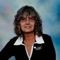 Linda Heckman  July 20 1949  June 17 2019