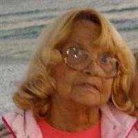 Linda  Kloet  August 11 1948  June 17 2019
