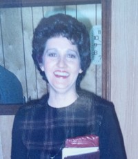 Lois Tatum Latcham  January 16 1941  June 15 2019 (age 78)