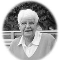 Lois Van Ash  March 11 1934  June 14 2019