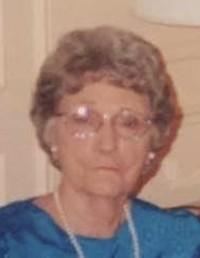 Lola Irene Landers Hamilton  October 30 1918  June 11 2019 (age 100)