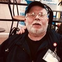 Louis M Corratti Jr  August 15 1950  June 11 2019