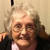 Margaret L Peggy Sweetland  December 6 1938  June 17 2019