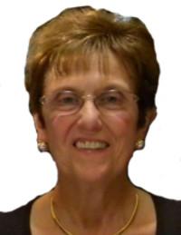 Margaret V Puia  2019