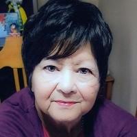 Margarita E Guerra  March 20 1946  June 16 2019