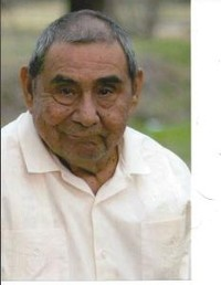 Margarito Infante  July 30 1945  June 13 2019 (age 73)