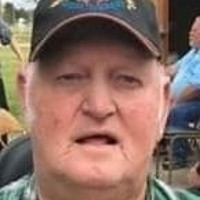 Marvin Dale Strickland  August 08 1949  June 17 2019