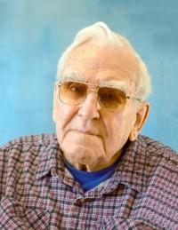 Marvin R Larson December 1 1927 June 16 2019 (age 91), death