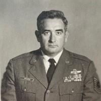 Max Ronald Malone  May 5 1935  June 17 2019