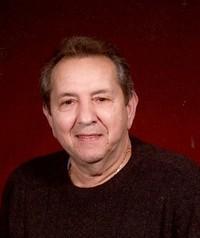 Michael Joseph Delligatti  December 24 1939  June 6 2019 (age 79)