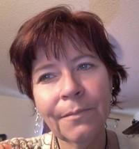 Michelle Shelley Kay Walls  September 11 1966  June 3 2019 (age 52)
