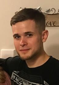 Nicholas Ryan Hardegen  1993  2019 (age 25)