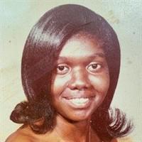 Nora Miles Jackson  October 4 1952  June 13 2019