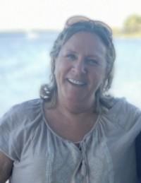 Petrey Judy Ann  2019
