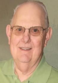 Raymond M Sorensen  May 11 1943  June 15 2019 (age 76)