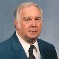 Reverend Glen Murray  August 3 1936  June 16 2019