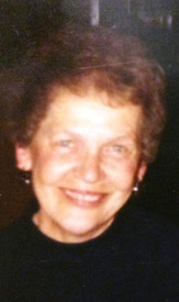 Rhea Louise Dewsnup Edison  March 9 1925  June 14 2019 (age 94)