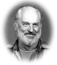 Richard J Farmer Sr  May 28 1929  June 16 2019 (age 90)