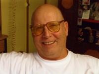 Richard Lee Mayle Sr  January 23 1946  June 15 2019 (age 73)