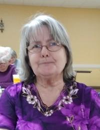 Rita D Allen  July 21 1946  June 15 2019 (age 72)
