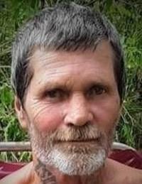 Robert Valerio Sr  October 28 1960  June 12 2019 (age 58)