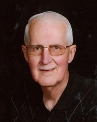 Roger Edward Roderick  September 14 1935  June 15 2019 (age 83)