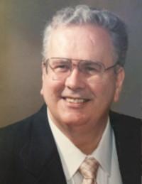 Roger Gilleland  2019