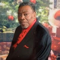 Ronnie Eugene Baptiste  June 10 1948  June 14 2019