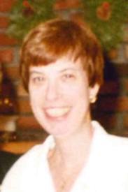 Rose Elisabeth Mercie  November 6 1948  June 17 2019 (age 70)