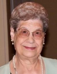 Rose Marie Schermann Eldringhoff  January 16 1928  June 17 2019 (age 91)