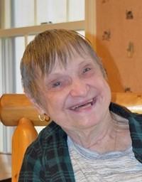 Ruth Ann Szymanski Went  November 28 1941  June 15 2019 (age 77)