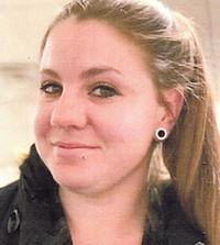 Sarah A Lizak  September 19 1992  June 13 2019 (age 26)