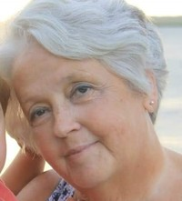 Sharon Blaxton Stone  April 29 1953  June 17 2019 (age 66)