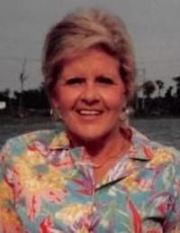 Shirley Williams Newsome  June 26 1939  June 14 2019 (age 79)