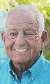Ted Reno Ellingford  October 7 1944  June 4 2019 (age 74)