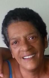 Theresa Calderon  February 23 1950  June 15 2019 (age 69)