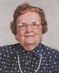 Violet Amelia Stafford  June 25 1921  June 13 2019 (age 97)