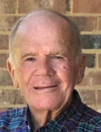 William 'Doyle' Skinner  2019