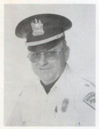 William T Bill Hocking  December 23 1935  June 16 2019 (age 83)