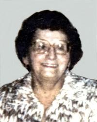 Amelia Dionisi Florio  February 13 1914  June 18 2019 (age 105)