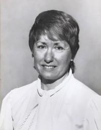 Ann L Eischen  March 5 1937  December 25 2018 (age 81)