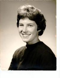 Barbara Anne Redline  July 7 1941  June 12 2019 (age 77)