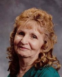 Blanche Lee Williams Taylor  April 3 1923  June 18 2019 (age 96)