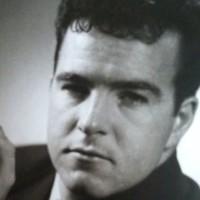 C Vincent Fay  September 9 1929  June 16 2019 (age 89)