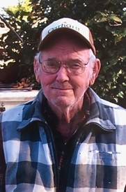 Carl Clinton Henson Sr  February 5 1931  June 18 2019 (age 88)