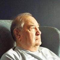 Carl Ray Cunningham  August 09 1940  June 17 2019