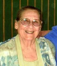 Cecilia S Sena Gallegos  February 1 1925  June 10 2019 (age 94)
