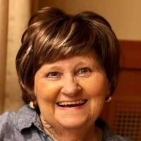 Charlene Allen  May 02 1949  June 18 2019