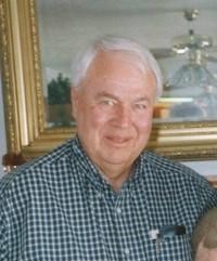 Charles William Albrecht  1938  2019 (age 80)