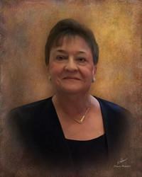 Cheryl Ann Matthias Maslanka  June 14 1950  June 17 2019 (age 69)